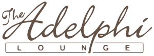 Randalls The Adelphi Lounge