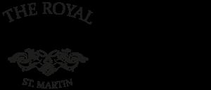 Randalls The Royal