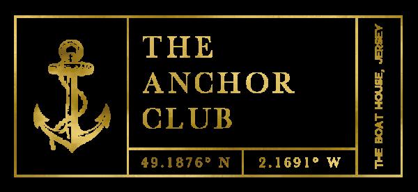 The-Anchor-Club-Randalls