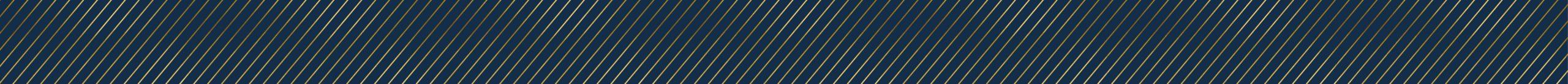 Anchor Club Pattern